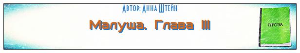 lol1400521696