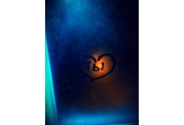 «Из окна моего…»