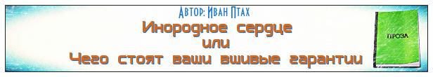 lol1416047839