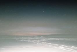 Прекрасны таинства зимы стихотворение