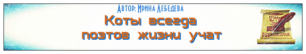 lol1426678601