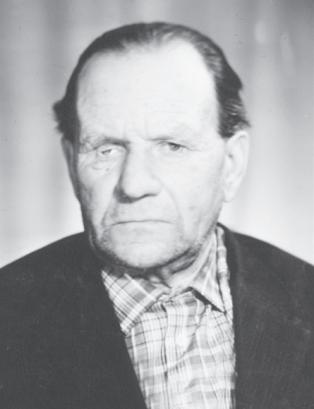 Андрей Тимофеевич  Коваль