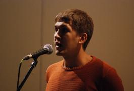 Андрей Фамицкий