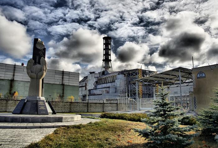 чернобыль припять 30 лет фото