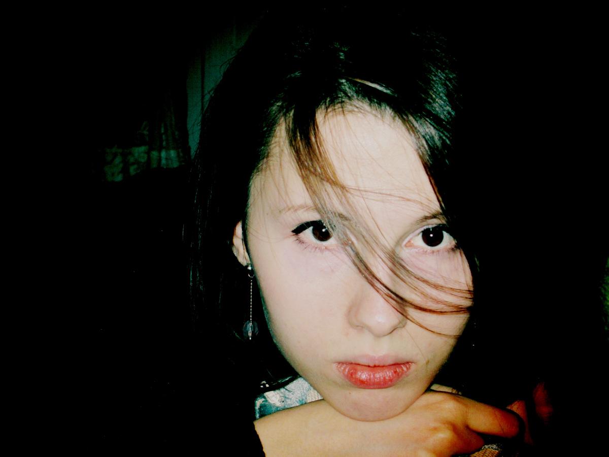 Лера Орлова