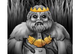 король_вар_м